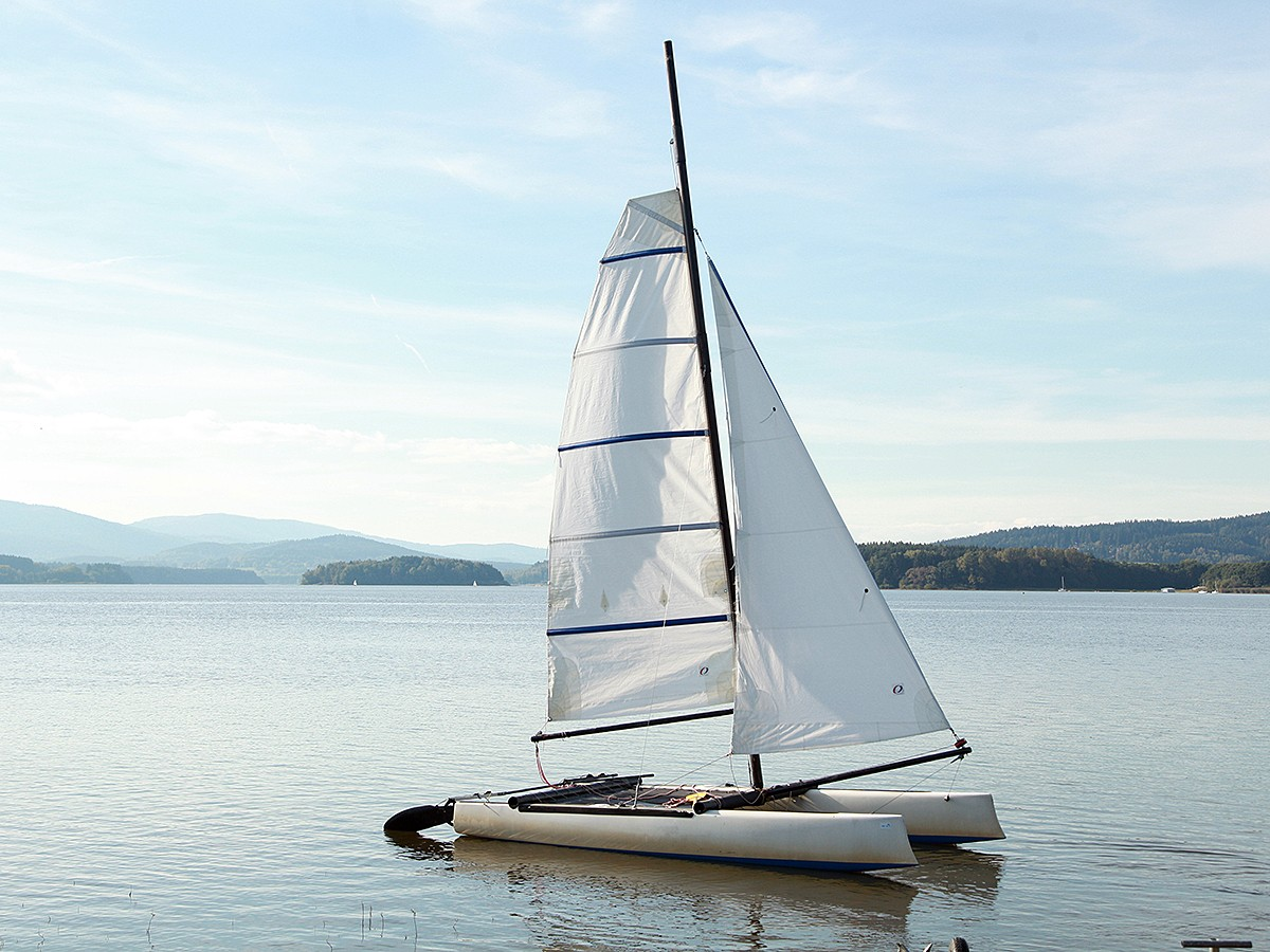 Sailing | Tips for Trips